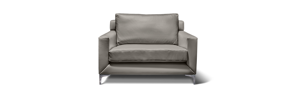 COMO LOVESEAT